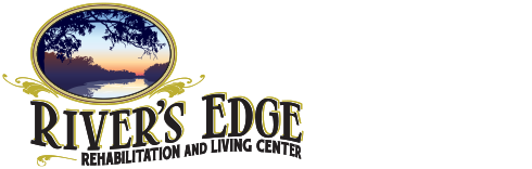 River's Edge Rehabilitation & Living Center